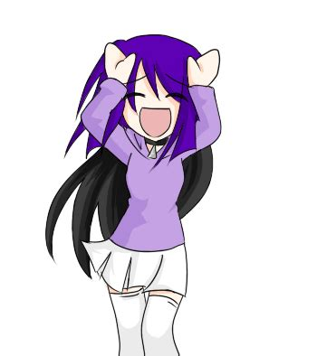 Anime and Manga: Gifs animados