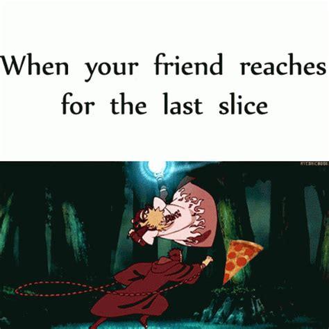 Anime Meme GIF   Anime Meme   Discover & Share GIFs