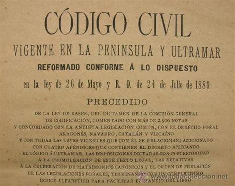 Antecedentes Históricos del Derecho Familiar timeline ...