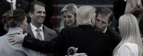 ANTENA 3 TV | Donald Trump | Última hora, noticias y ...