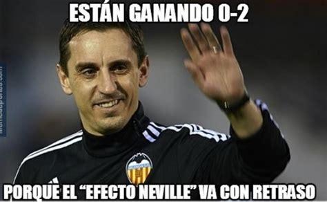 ANTENA 3 TV | Los  memes  del Barcelona Valencia de Liga