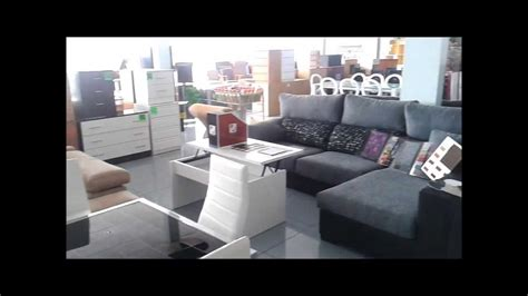 ANTICRISIS MUEBLES   YouTube