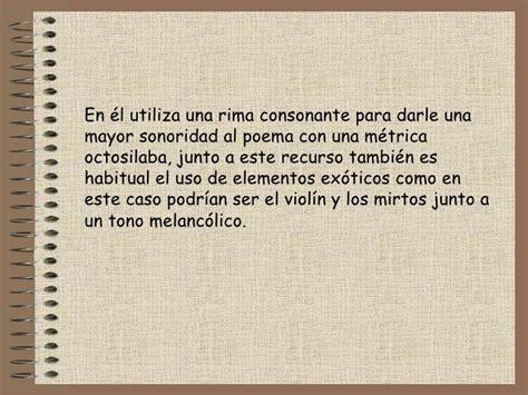 Antonio Machado. Laida & Jon