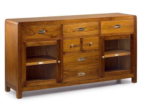 Aparador BATOK   Muebles de salon | Muebles La Fabrica