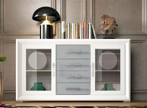 Aparador FLAVIA   Muebles de salon | Muebles La Fabrica