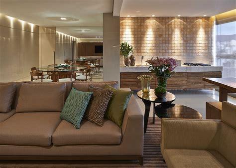 Apartamento 150m² BH MG/ Sathler Camargo Design de ...