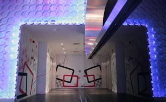 Aplicaciones decorativas | .::ACTUA::. | Servicios y Obras