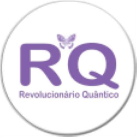 App HElio Couto: Amazon.com.br: Amazon Appstore