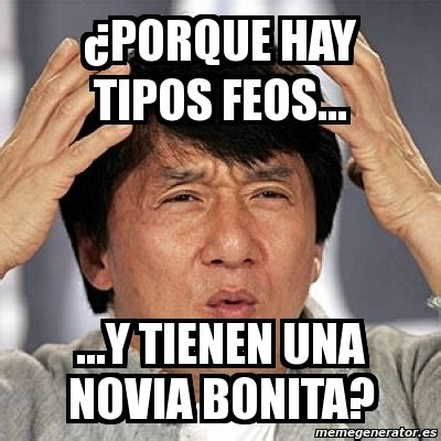 App Para Hacer Memes   LasSolucionesPara.com