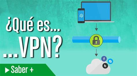 App Vpn Que Es | Andy emulador de descarga
