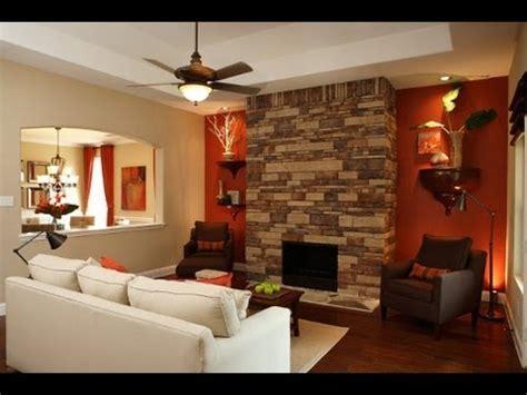 Aprende a Decorar tu Casa Elegante, Armonizada y Funcional ...