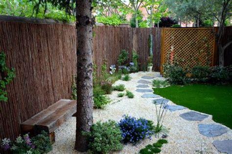 Aprende Cómo Decorar un Jardín Pequeño de Forma Fácil