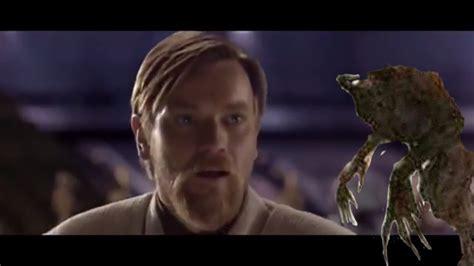 Apyr meme compilation   YouTube