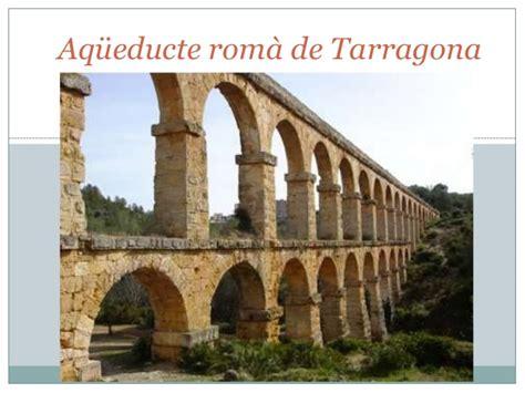Aqueducte de Tarragona