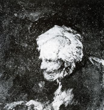 Archivo:Busto de un viejo mendigo, Francisco de Goya.jpg ...