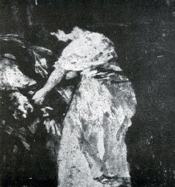 Archivo:Judit decapitando a Holofernes, Francisco de Goya ...