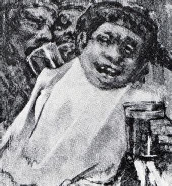 Archivo:Tres hombres bebiendo, Francisco de Goya.jpg ...