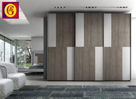 Armario Dormitorio con puertas correderas EOS 218   Tienda ...