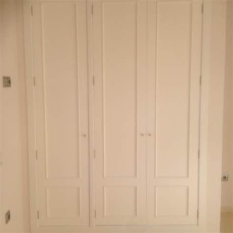 armarios fabrica fabricacion muebles a medida valencia 10 ...