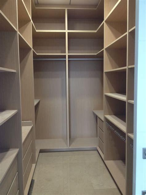 armarios fabrica fabricacion muebles a medida valencia 14 ...
