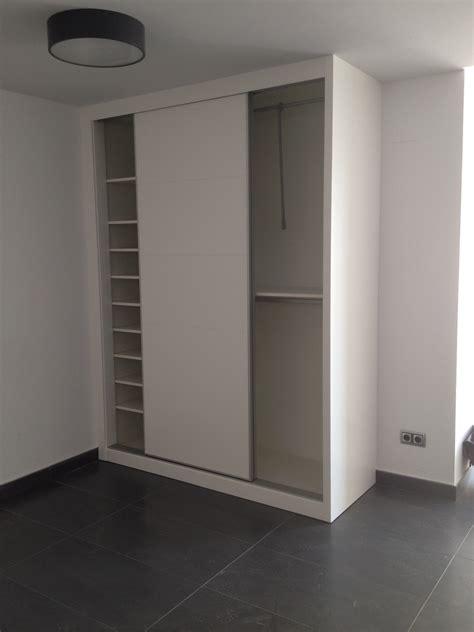 armarios fabrica fabricacion muebles a medida valencia 15 ...