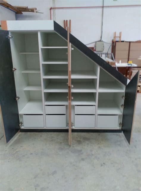 armarios fabrica fabricacion muebles a medida valencia 18 ...