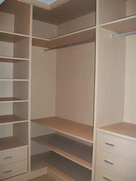 armarios fabrica fabricacion muebles a medida valencia 2 ...