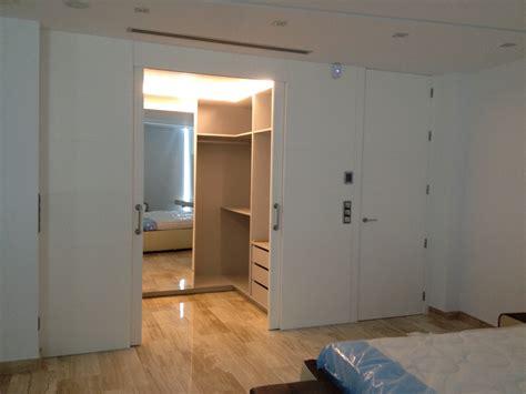 armarios fabrica fabricacion muebles a medida valencia 22 ...
