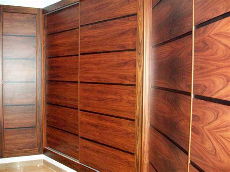 armarios fabrica fabricacion muebles a medida valencia 3 ...