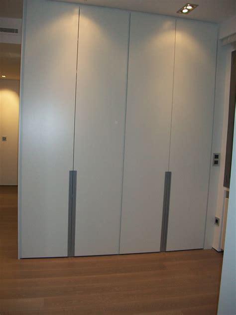 armarios fabrica fabricacion muebles a medida valencia 5 ...