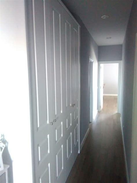 armarios fabrica fabricacion muebles a medida valencia 9 ...