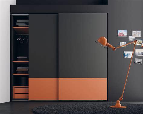 Armarios puertas correderas a medida | Fábrica de Muebles JJP