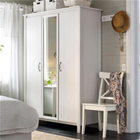 Armarios y cómodas   Almacenaje de dormitorio   IKEA