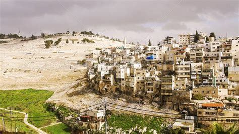 Arqueólogos hallan el lugar exacto donde Cristo fue ...