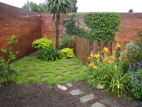 Arquitectura de paisaje y jardines