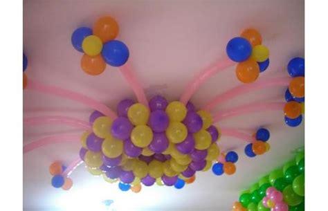 Arreglos con Globos para Fiestas   Fiestas y todo Eventos