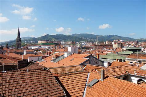 Arriaga3 | Living Bilbao
