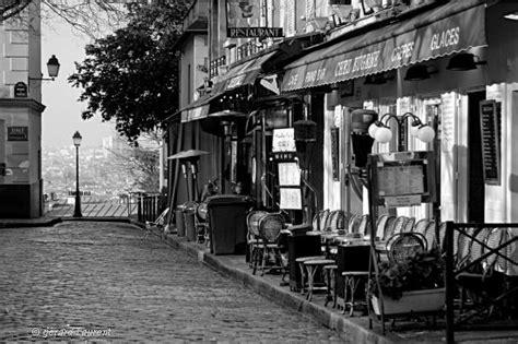 Ars Vitae: Paris sera toujours Paris