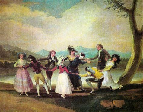 Arte para niños: El pintor Francisco de Goya para niños