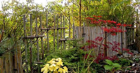 ARTE Y JARDINERÍA : DISEÑO DE JARDINES. El jardín rústico