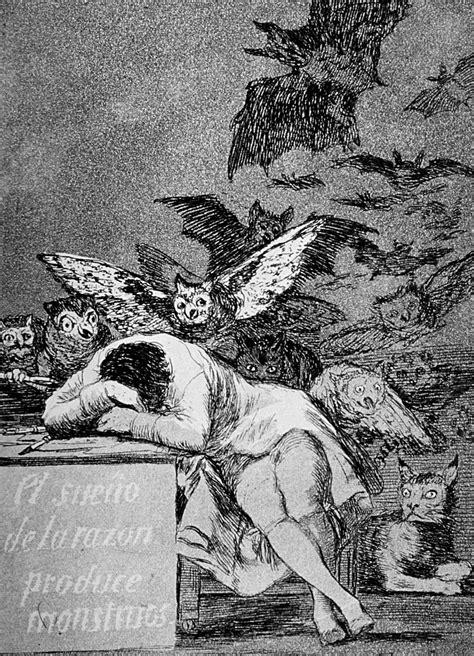 ArteMaestre: UNIDAD 8: El Barroco  II . El Neoclasicismo y ...