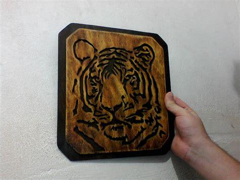 Artesanias en madera   Arte   Taringa!