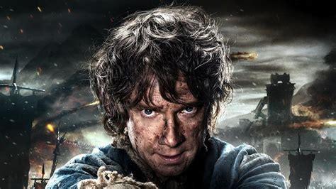 Artesiete estrena  el Hobbit  con la presencia de la voz ...