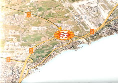 Artesiete inaugura su gran complejo de exhibición en Palma ...
