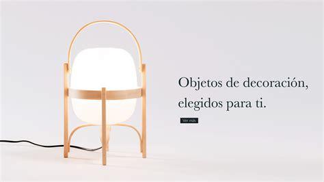 Articulos De Decoracion Baratos. Interesting Comprar ...