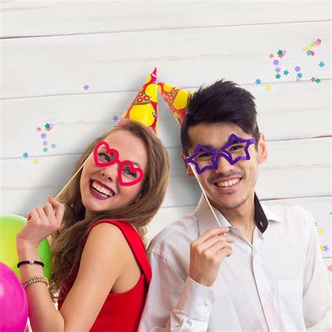Artículos de Fiesta | Party Fiesta