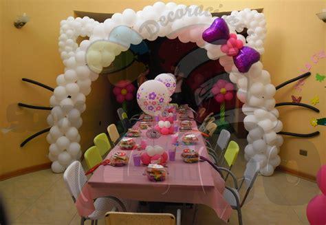 Artículos para fiestas de cumpleaños infantiles en Madrid ...