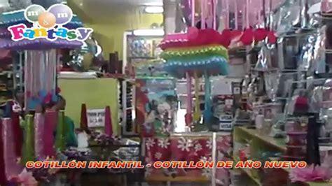 ARTÍCULOS PARA FIESTAS EN CHICLAYO  PERÚ/FANTASY/www ...