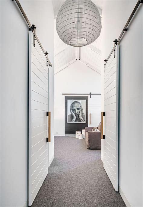 As 39827 melhores imagens em Help me decorate my home no ...