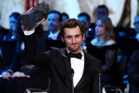 Así te hemos contado la gala de los Premios Goya 2017 en ...